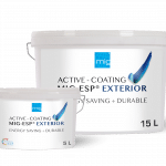5L-15L-active-coating-Exterior